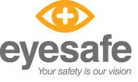 Eyesafe BC by British Columbia Doctors of Optometry