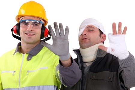 Eye Injury Statistics: Why Workers Won't Use Safety Glasses