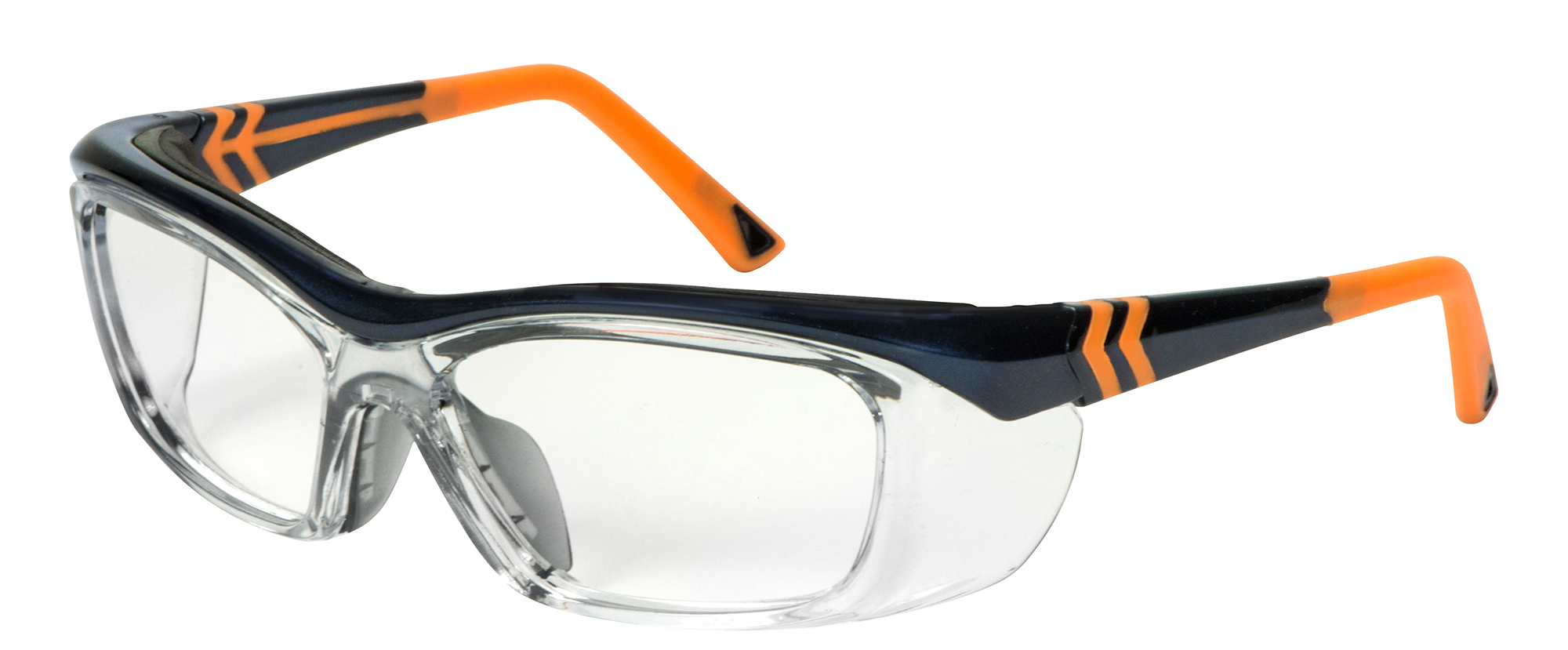 Side Shields For Safety Eye Wear – What Are The Requirements?